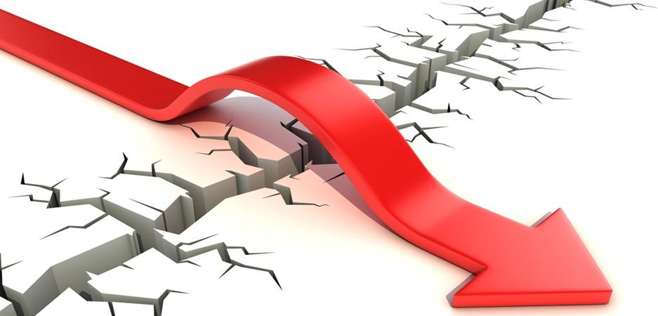 Cinco elementos indispensables para preparar un Plan de Recuperación de Desastres