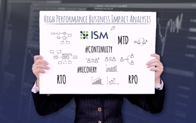 High Performance Business Impact Analysis